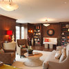 Houzz Tour: New Style with Old-World Warmth