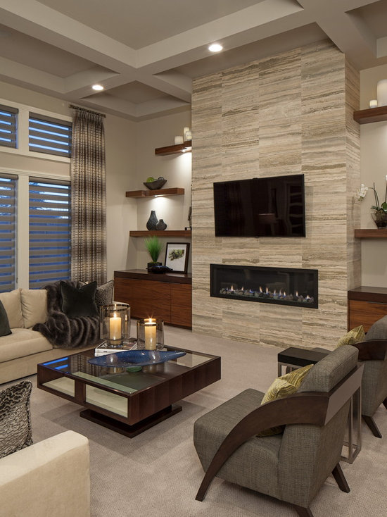 Living Room Design Ideas Pictures living room design ideas, remodels & photos | houzz