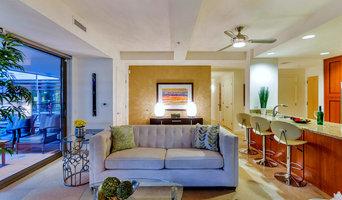 Best 15 Interior Designers And Decorators In Phoenix, AZ | Houzz