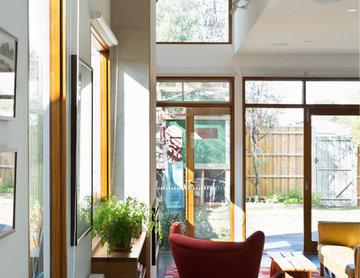 Clifton Hill House #2