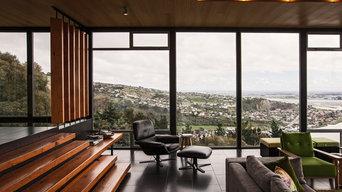 Clifton Hill House, Christchurch