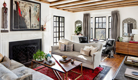 How to Achieve the Mediterranean Style at Home