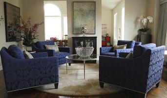 Best 15 Interior Designers And Decorators In Lawrenceville NJ