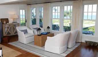 Coastal Family Retreat