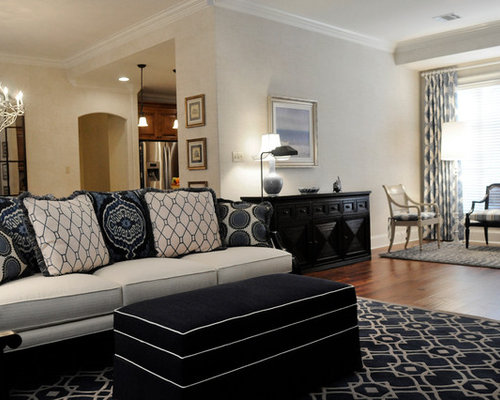 new orleans style living room style new orleans living room design ideas remodels 19086