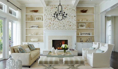 Best of the Week: 29 Coastal-Home Style Crushes