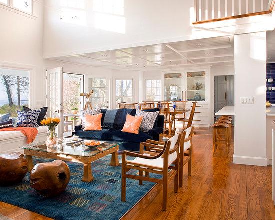 Beautiful SaveEmail. Michael McKinley And Associates, LLC. 6 Reviews. Coastal Living  Room Nice Ideas