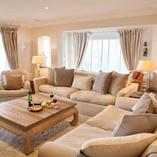 How To Make Your Living Room As Homely U0026 Cosy As You Can Part 94