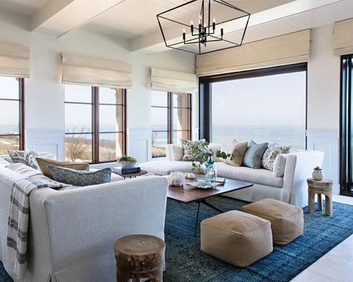 Houzz   50+ Best Living Room Pictures - Living Room Design Ideas ...