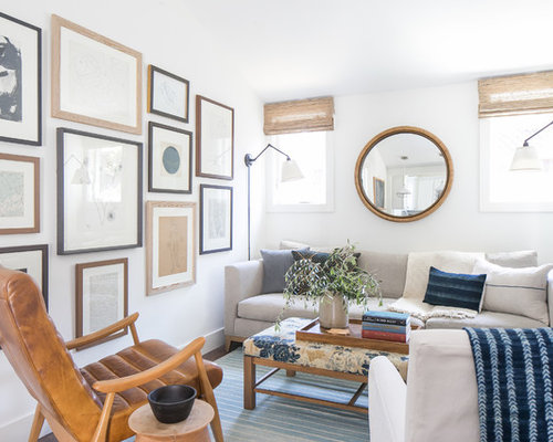 small living room design ideas remodels photos houzz - Design Ideas For Small Living Room