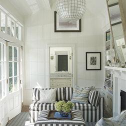 how to make a small living room set decor 550x370