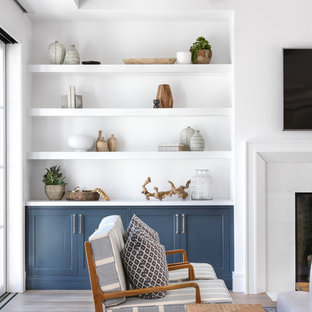 Houzz 50 Best Modern Living Space Pictures Modern
