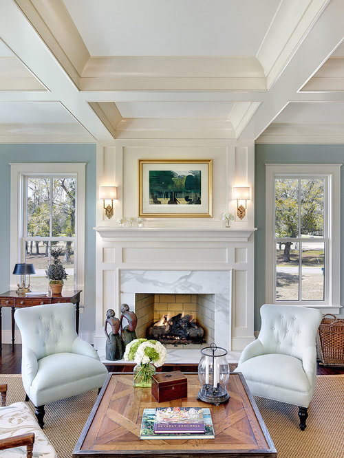duck egg blue kitchen home design ideas pictures remodel duck egg blue and white frame bay tree home furniture