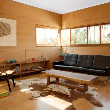 Coldwater Studio