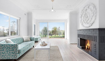 Collaroy House Complete Renovation