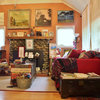 My Houzz: A Seattle Cottage With Decades of Memories