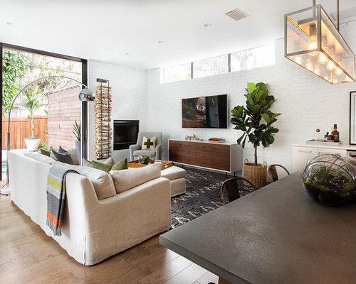 Stehle Wohnzimmer wohnzimmer stehle 28 images deckenlen wofi und andere len f 252
