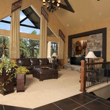 Living Room Ideas from others