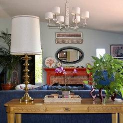 Super Jacaranda Cabinets Design Escondido Ca Us 92025 Creativecarmelina Interior Chair Design Creativecarmelinacom