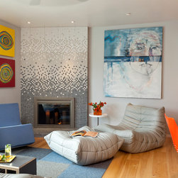 Living Room Design Ideas amp Remodeling Pictures  Houzz