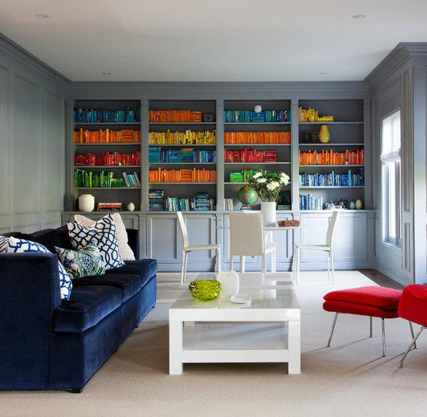 wohnen mit farben 8 tipps f r eine harmonische farbgestaltung bei der einrichtung. Black Bedroom Furniture Sets. Home Design Ideas