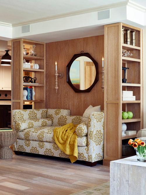 Transitional Living Room Wall Decor: Transitional Living Room Design Ideas, Remodels & Photos