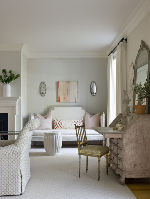 Candle Sconces Design Ideas Amp Remodel Pictures Houzz