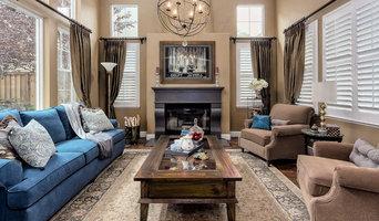 Interiordecorator best interior designers and decorators | houzz