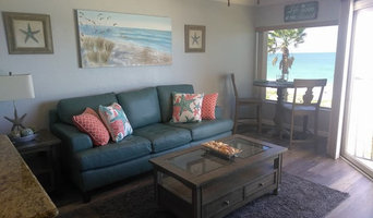 Condo in Clearwater, FL
