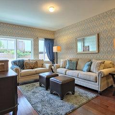 Annmarie ruta interiors llc singer island fl us 33404 for Annmarie ruta elegant interior designs