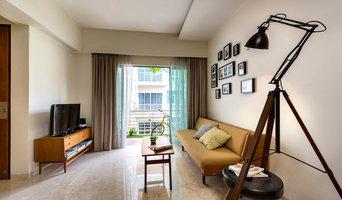 Condominium - CASCATA