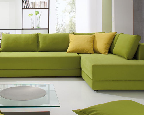 confetto ffertig contemporary living room. Save. Confetto FFertig Ffertig Contemporary Living Room A