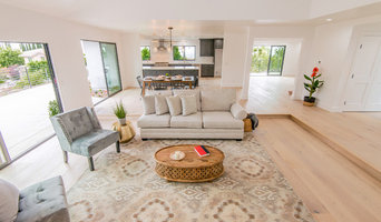 Contemporary 4BD/3BA in Westlake Village