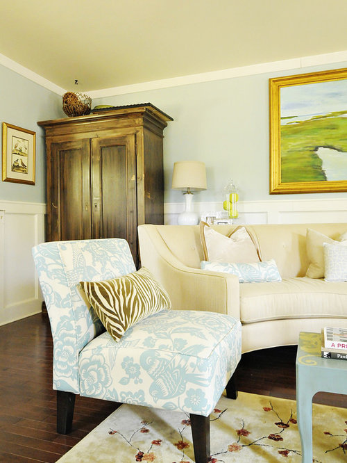 Brown And Cream Scheme Houzz - Brown and cream living room