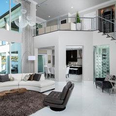 Norris Furniture Amp Interiors Ft Myers Fl Us 33912
