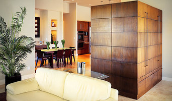 Best 15 Cabinetry And Cabinet Makers In Aberdeen, WA | Houzz
