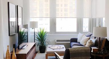 Best 15 Interior Designers Decorators In Jersey City Nj Houzz Nz