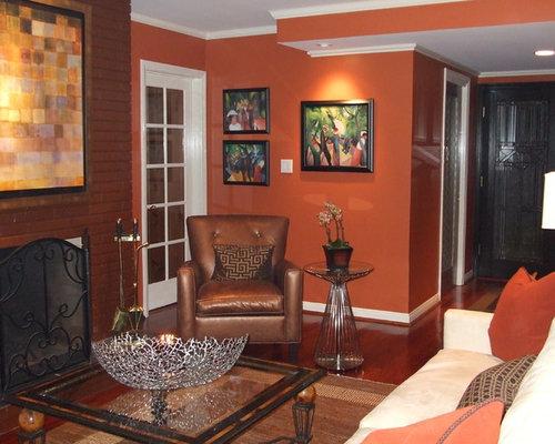 Living Room Design Ideas Renovations Photos With A