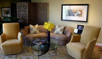 Best 15 interior designers and decorators in woodbridge va houzz for Interiors modern home furniture woodbridge va