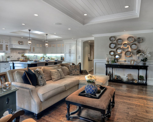 Dunn Edwards Crystal Haze Houzz