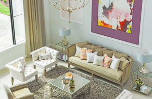 All in One Decorating Solutions - Windermere, FL, US 34786