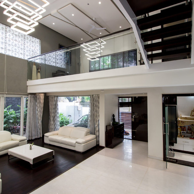 Contemporary Elegance