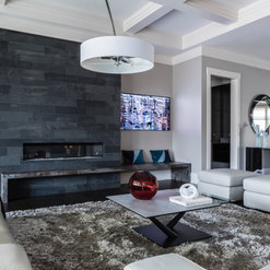 The Couture Haus Interior Design Raleigh Nc Us 27614 Houzz