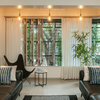 Houzz Tour: Innovative Minimalism in India