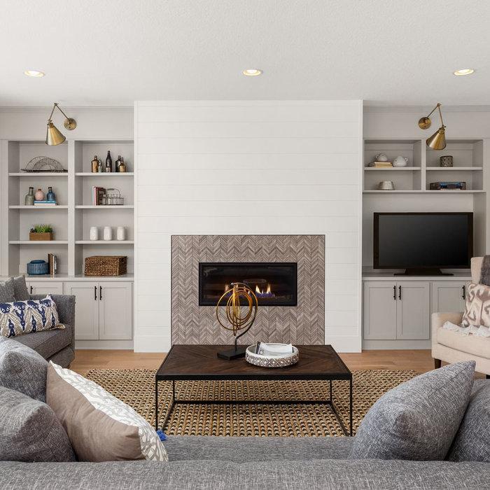 Livingroom Princeton