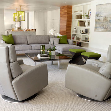 Contemporary Furniture Products- Mount Pleasant
