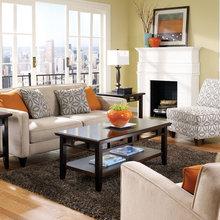 What Novita Furniture Design is loving!