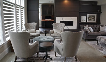 Modern Furniture Harrisburg Pa best interior designers and decorators in harrisburg, pa | houzz