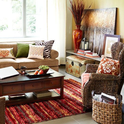 Best Pier 1 Living Room Design IdeasRemodel PicturesHouzz