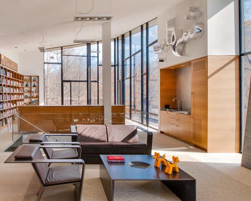 Open Concept Living Room Design Ideas, Remodels & Photos | Houzz
